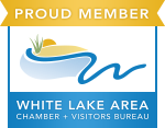 White Lake Chamber of Commerce