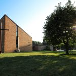 Evangelical Covenant Church - Gallery Image 1