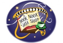 The Book Nook and Java Shop - Montague, MI