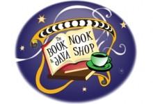 The Book Nook and Java Shop - Montague, MI