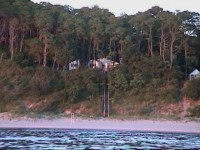 Garvelink Cottage on Lake Michigan - Montague, MI