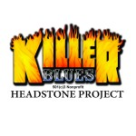 Killer Blues Logo 2-4-15