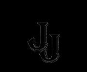 Double JJ Ranch - Rothbury, MI