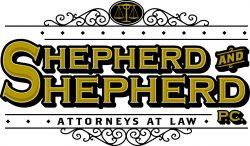 Shepherd & Shepherd, PC - Whitehall, MI
