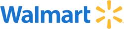 Wal-Mart Stores Inc. - Whitehall, MI