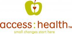 Access Health - Muskegon, MI