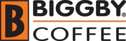 Biggby Coffee - Whitehall, MI