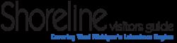 Cobb Communications - Zeeland, MI