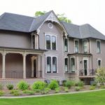 The Lewis House Bed & Breakfast - Gallery Image 1