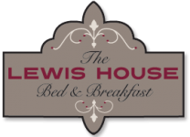 The Lewis House Bed & Breakfast - Whitehall, MI