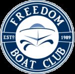 Freedom Boat Club of West Michigan - Whitehall, MI