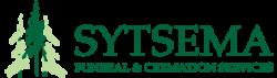 Sytsema Funeral & Cremation Services - Muskegon, MI