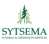 Sytsema Funeral & Cremation Services