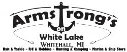Armstrong's on White Lake - Whitehall, MI