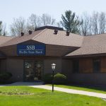 Shelby State Bank – Whitehall Branch - Gallery Image 1