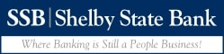 Shelby State Bank – Montague Branch - Montague, MI