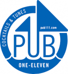 Pub One Eleven - Whitehall, MI