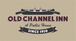 Old Channel Inn - Montague, MI