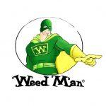 Weed Man - Gallery Image 3