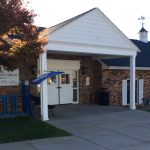 Montague Branch (Muskegon Area District Library) - Gallery Image 1