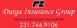 Durga Insurance Group - Norton Shores, MI