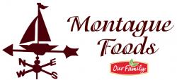 Montague Foods - Montague, MI