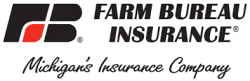 Kenney Agency Farm Bureau Insurance - North Muskegon, MI