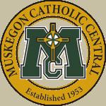 Muskegon Catholic Central School - Muskegon, MI