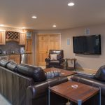 Old Channel Pier House Vacation Rentals - Gallery Image 2