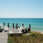 Old Channel Pier House Vacation Rentals - Gallery Image 5