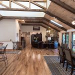 Old Channel Pier House Vacation Rentals - Gallery Image 1