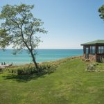 Old Channel Pier House Vacation Rentals - Gallery Image 3