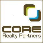 Core Realty Partners, LLC - Whitehall, MI