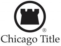 Chicago Title of Michigan - Whitehall, MI