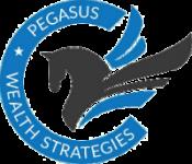 Pegasus Wealth Strategies - Hoffman Estates, IL