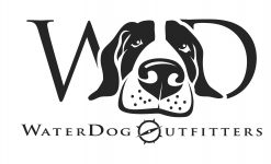 WaterDog Outfitters - Montague, MI