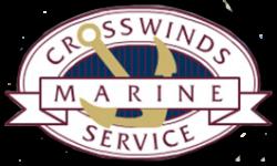 Crosswinds Marine Service - Whitehall, MI
