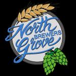 North Grove Brewers - Montague, MI