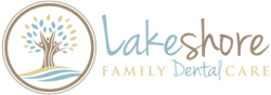 Lakeshore Family Dental Care - Whitehall, MI