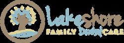 Lakeshore Family Dental Care - Whitehall, MI