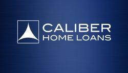 Caliber Home Loans - Whitehall, MI