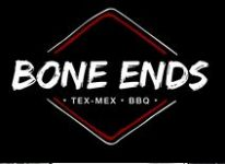 Bone Ends - Whitehall, MI