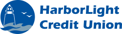 HarborLight Credit Union - Whitehall, MI