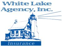 White Lake Agency, Inc. – Insurance - Montague, MI