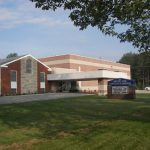 Fruitland Covenant Church - Gallery Image 1