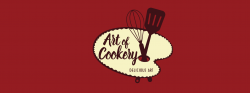 Art of Cookery – Culinary School - Whitehall, MI