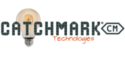 CatchMark Technologies - Whitehall, MI