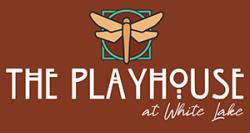 The Playhouse at White Lake - Whitehall, MI