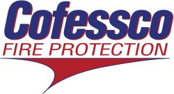 Cofessco Fire Protection, LLC - Muskgeon, MI