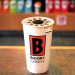 Biggby Coffee - Gallery Image 2